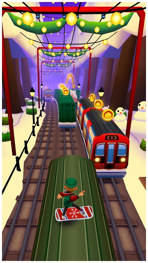Subway Surfers v1.16.0 [Londres] [Apk] [Modificado] [Android] [Zippyshare] [Mega] J6VCW1GzV4hKfEIb7OEv0669OCVKOaHJ2-nyVcAJh7VG5mBHzyGEe7-TfR4cY_xhMQ=h900