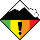Avalanche Forecasts icon