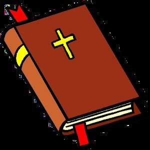 韓國聖經離線 LOGO-APP點子