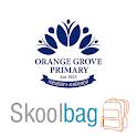 Orange Grove Primary School icon