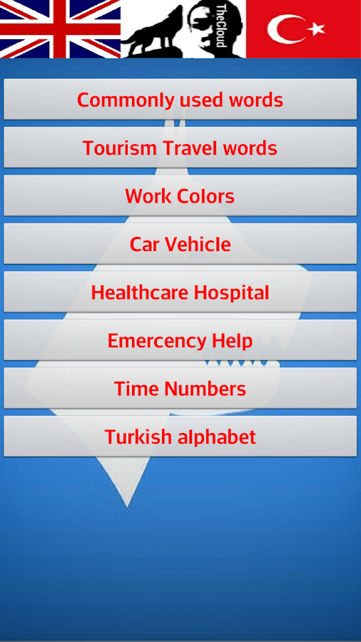 Best Turkish Language Online Courses, Training with ...