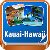 Kauai - Hawaii Offline Guide