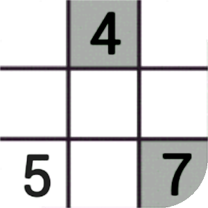 Thousands Sudoku for PC and MAC