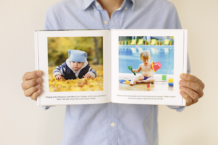 Simple Prints Photo Books v1.4.0
