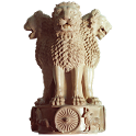Indian Constitution and Polity icon