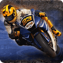 Moto Racing 2013 icon