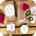 DIY Gifts icon