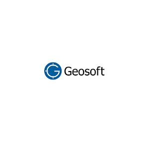 Tải Geosoft APK