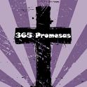365 Promesas icon