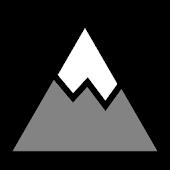 Bergbegleiter
