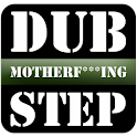 Dubstep Music News logo