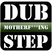 Dubstep Music News