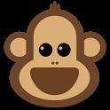 크몽 재능마켓 - 온라인 부업 1위 ( KMONG ) icon