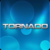 SysMaster Tornado Media Center