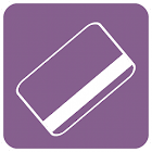 Stall Card Payments icon