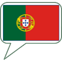 SVOX Portuguese Joaquim Voice logo