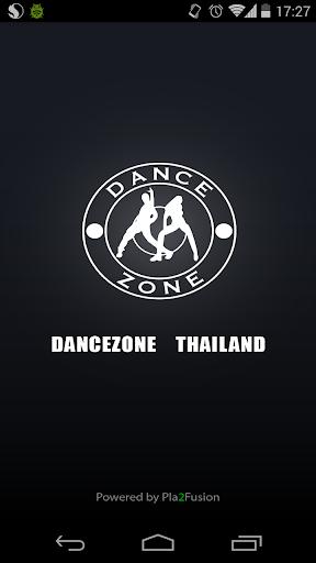 DanceZone