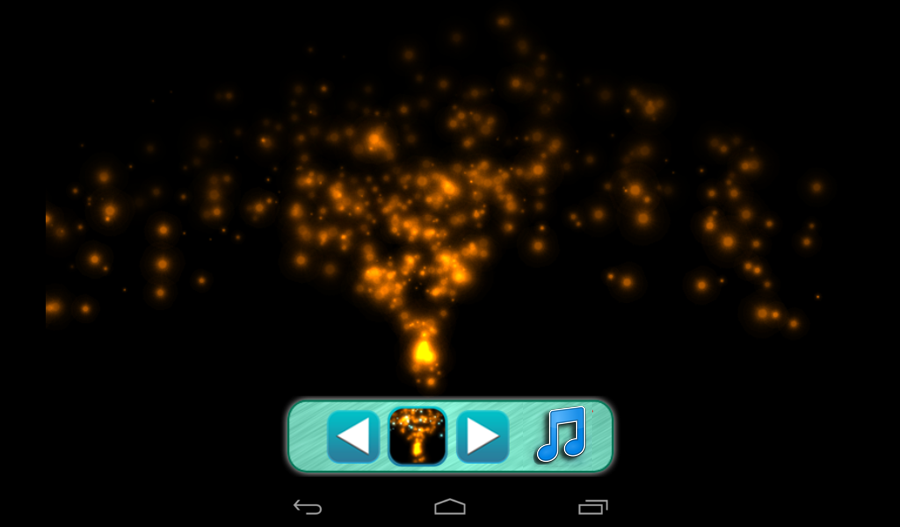 Magical Touch Free Drawing App Android Apps On Google Play