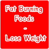 Fat Burning Foods Lose Weight