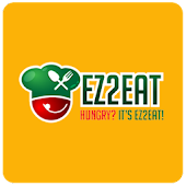 Ez2Eat Gift Card