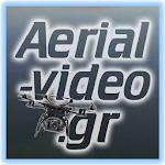 Aerial Video gr