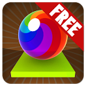 Marbelous! FREE icon