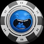 Pocket Casino Apk