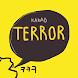 Kakao Talk Terror PRO