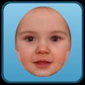 Children Preview icon