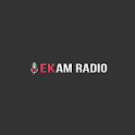 Ekam Radio icon