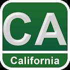 California Properties icon