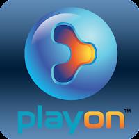 PlayOn 4.0.4