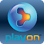 PlayOn 1.51 APK for Android