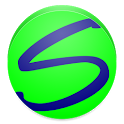 ShuffleTone 3.0 icon