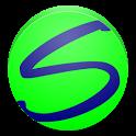 ShuffleTone 3.0 icon
