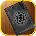 Book of Shadows icon