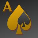 Master Spades logo