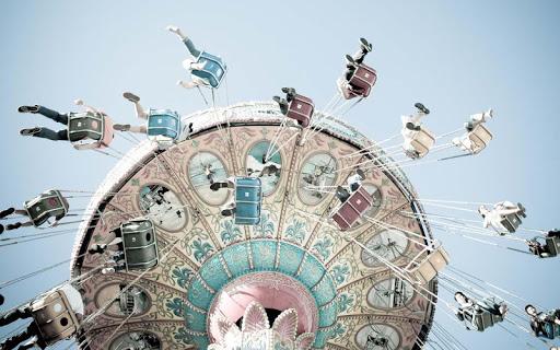 玩免費個人化APP|下載游乐园主题 app不用錢|硬是要APP