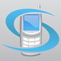 SurveySwipe logo