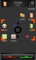 Screenshot of ShootMe (Screen Grabber)