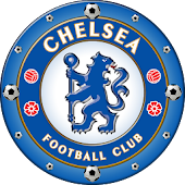 Chelsea London Clock Widget