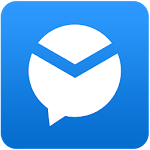 WeMail - Free Email App v1.27.6