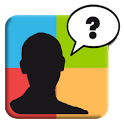 Who am I? Quiz FREE icon