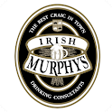 Irish Murphy's Brisbane icon