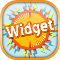 Pinpoint Weather Widget icon
