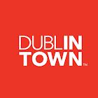 DublinTown icon