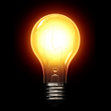 e-office flashlight icon