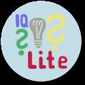 IQ FitFun Lite icon
