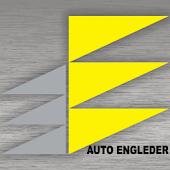 Auto Engleder