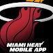 Miami HEAT icon